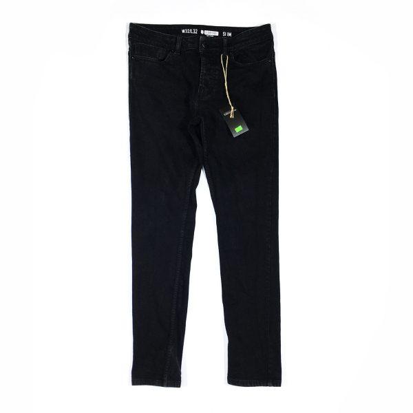 denim_co_men_jeans(865)