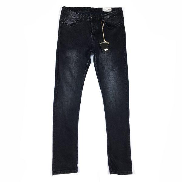 denim_co_men_jeans(870)
