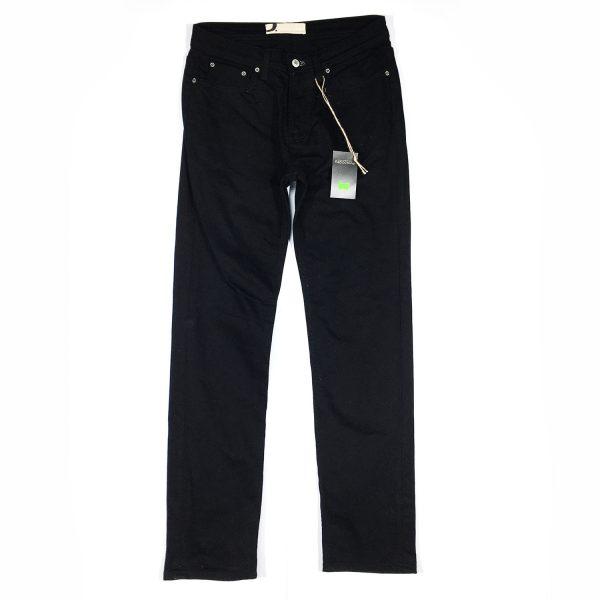 dressmann_men_jeans(875)