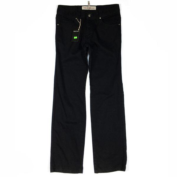 driver_men_jeans(844)