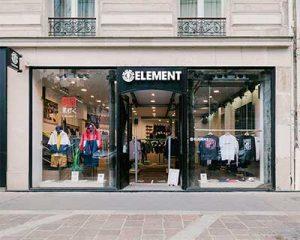 element_kupit_online