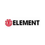 element_brand_logo