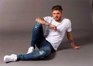 enzo_jeans_kupit_online