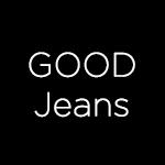 good_jeans_logo
