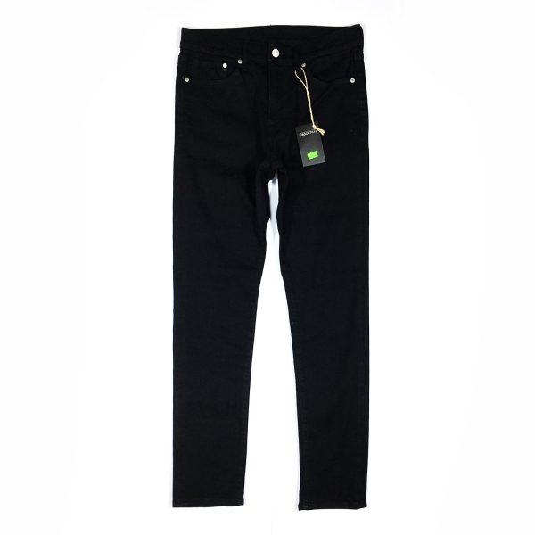 hm_men_jeans(825)