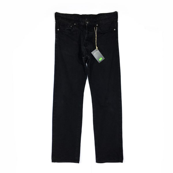 hm_men_jeans(826)