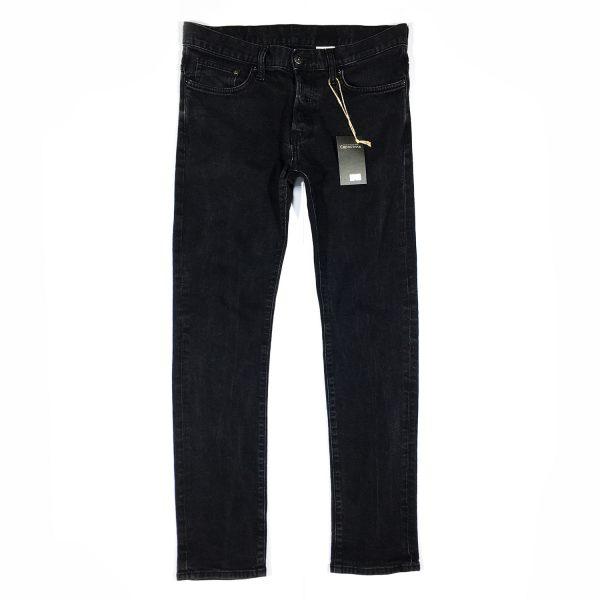 hm_men_jeans(864)