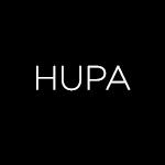 hupa_logo