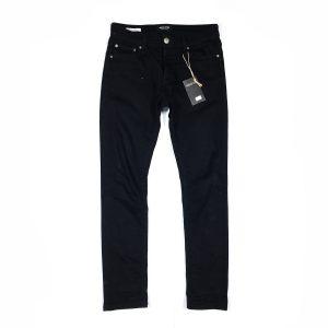 jack_jones_men_jeans(871)