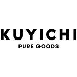 kuyichi_logo