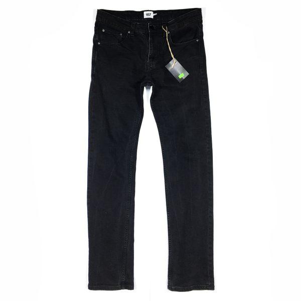 lager157_men_jeans(833)