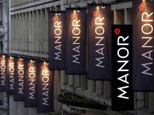 manor_kupit_online