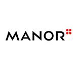 manor_logo