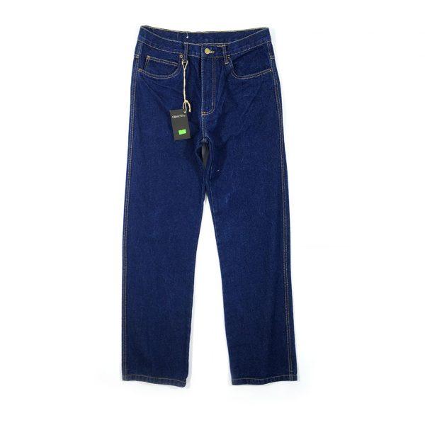 muzhskye_dzhynsy_good_jeans(943)