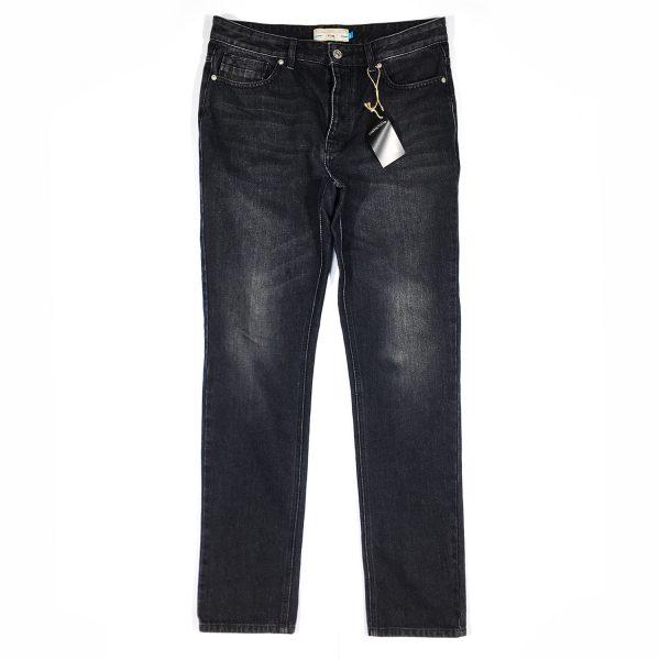 next_men_jeans(834)