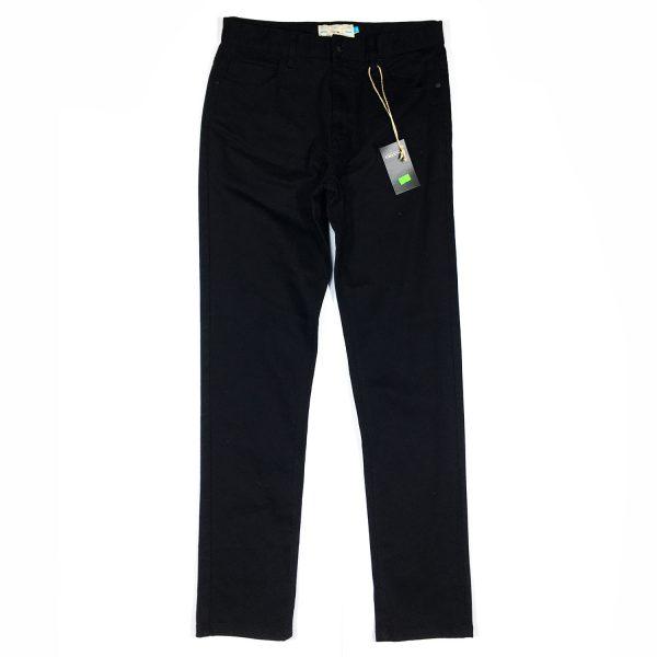 next_men_jeans(840)