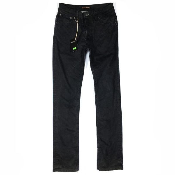 nudie_men_jeans(843)