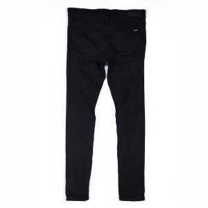pull_and_bear_men_jeans(824-2)