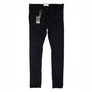 pull_and_bear_men_jeans(824)