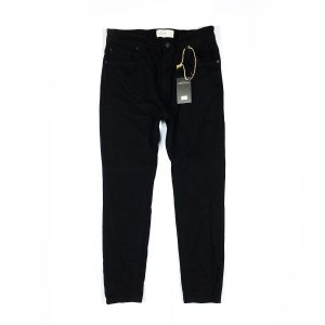 pull_and_bear_men_jeans(828)
