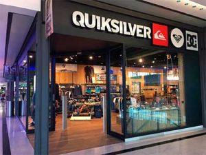 quiksilver_kupit_online