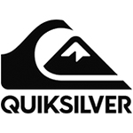 quiksilver_logo