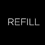 refill_logo