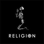 religion_logo