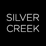 silver_creek_logo