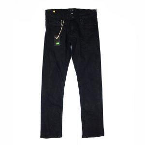 smog_men_jeans(868)