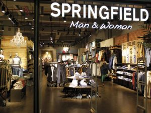 springfield_kupit_online