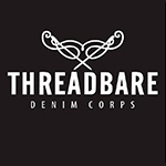 threadbare_logo