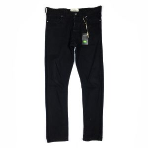 threatbare_men_jeans(842)