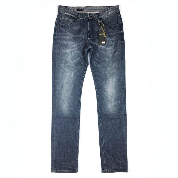 tommy_hilfiger_men_jeans(829)