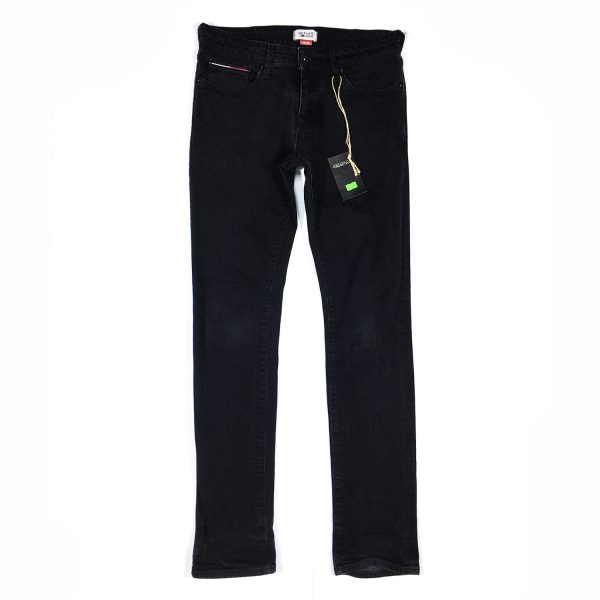 tommy_hilfiger_men_jeans(839)