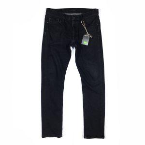 uniq_men_jeans(838)