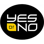yes_or_no_logo