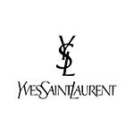 Yves_Saint_Laurent_logo