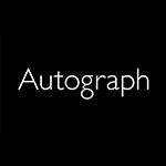 autograph_logo