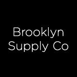 brooklyn-supply-co_logo