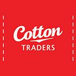 cotton_traders_logo