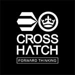 crosshatch_logo