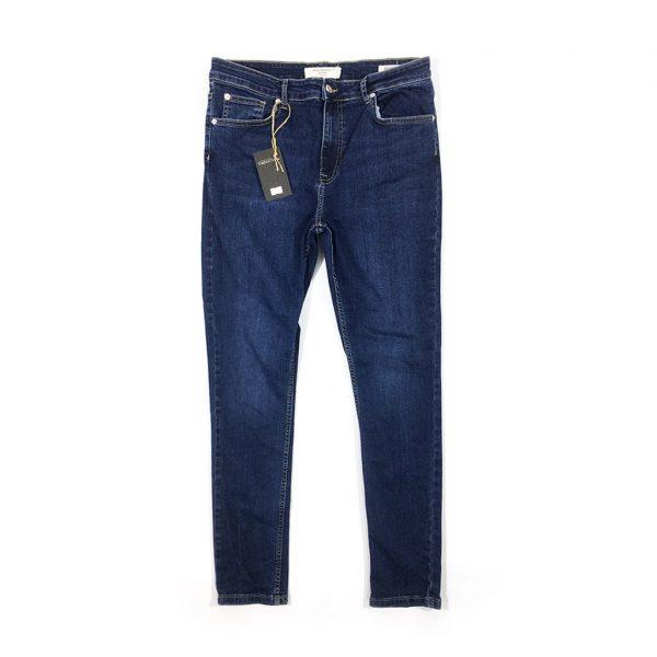 dzhynsy_cholovichi_bsc_jeans(1138)