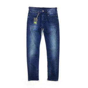 dzhynsy_cholovichi_pepe_jeans(1147)