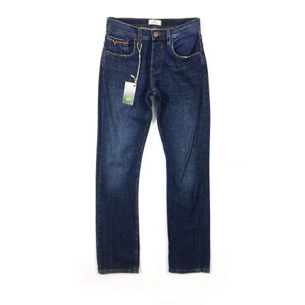 dzhynsy_cholovichi_voi_jeans(1045)