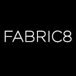 fabric8_logo