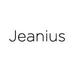 jeanius_logo
