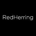 redherring_logo