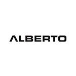alberto_logo