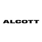 alcott_logo